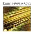 DEUTER - Nirvana Road - CD 1984 Kuckuck Elektronik Krautrock
