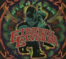 ETERNAL ELYSIUM - Highflyer - CD Cornucopia Psychedelic
