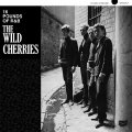WILD CHERRIES - 16 Pounds Of R&b - LP 1968 Groovie Psychedelic Beat