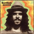 BJORK, BRANT - Jacoozzi - CD Heavy Psych Sounds Psychedelic