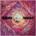 SAHARA - Sunrise - CD 1973 Papersleeve edition + bonus tracks Ohrwaschl Krautrock Progressiv