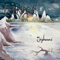 Dalriada - Jegbonto - CD 2012 Nail Records Metal
