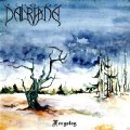 Echo of Dalriada - Fergeteg - CD 2004 Nail Records Metal
