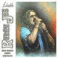 Rudan, Joe - Lirak - CD 2016 Hammer Records Hardrock