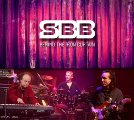 SBB - Behind The Iron Curtain - 2 CD 2009 Metal Mind Productions Progressiv