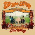 CRYPT TRIP - Haze County - CD Heavy Psych Sounds Psychedelic