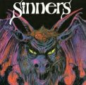 SINNERS - Satan - LP 1971 Return To Analog Psychedelic Garage
