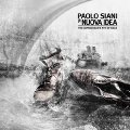 PAOLO SIANI FT. NUOVA IDEA - The Leprechaus Pot Of Gold - CD Black Widow Progressiv
