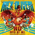 NICK OLIVERI - N.o. Hits At All Vol. 4 - LP (black) Heavy Psych Sounds Psychedelic