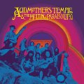 ACID MOTHERS TEMPLE & THE MELTING PARAISO U.F.O. - St - 2 LP Black Editions Progressiv Spacerock