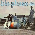 BLO - Phase IV - CD 1976 PMG Funk Rock