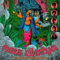 KHANA BIERBOOD - Strangers From The Far East - LP 2019 GuruGuru Brain Surf