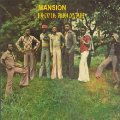 MANSION - Devil Woman - CD PMG Funk Soul