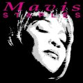 MAVIS STAPLES - Love Gone Bad - CD 1983 Everland Soul
