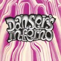 DANSERS INFERNO - Creation One - CD 1972 Everland Jazz Jazz-Funk