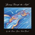 THE DISCO SPACE FUNK BAND - Journey Through The Night - CD Everland Soul Funk