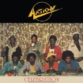 AKTION - Celebration - CD 1975 PMG Funk Psychedelic