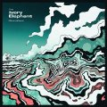 IVORY ELEPHANT, THE - Stoneface - LP (red) Kozmik Artifactz Psychedelic
