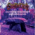 SENDELICA - Cromlech Chronicles Iv: The Door Into Summer - CD FRG Psychedelic