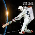 ELLISTER, JACK - When An Old Cricketer Leaves The Crease - 7 inch (red) Fruits D Psychedelic