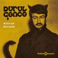 DURUL GENCE - Black Cat - 7 inch Finders Keepers Folk