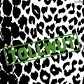 TOLLWUT - Seuchen - LP 1981 Merlins Nose Records Punk