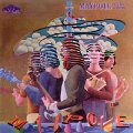 MAYPOLE - The real - CD 1971 US Gear Fab Psychedelic