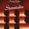 ROTHER MICHAEL - Sterntaler - CD Grnland Krautrock Elektronik