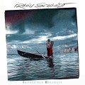 IRMIN SCHMIDT - Impossible Holidays - CD Spoon Elektronik