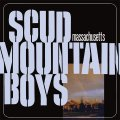 SCUD MOUNTAIN BOYS - Massachusetts - LP MAPACHE RECORDS Folk