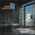 COOK COUNTY - Released - LP 1978 Everland Funk