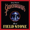 GARY DUNCAN QUICKSILVER - Live At Fieldstone - LP Sireena Psychedelic Westcoast