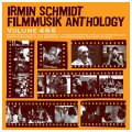 IRMIN SCHMIDT - Filmmusik Anthology 4 & 5 - 2 CD Spoon Soundtrack