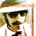 LEON REDBONE - Strings And Jokes � Live In Bremen 1977 - 2 LP Moosicus Blues Folk