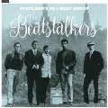 BEATSTALKERS, THE - Scotland�s No. 1 Beat Group - LP Sommor