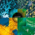 COLOUR HAZE - We Are - CD Elektrohasch Psychedelic