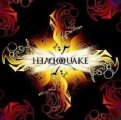 HEADQUAKE - Headquake - CD Sound Effect Progressiv