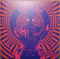 GIOBIA - Plasmatic Idol - LP black Heavy Psych Sounds Psychedelic