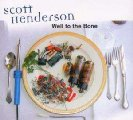 SCOTT HENDERSON - Well To The Bone - CD ESC Records Jazz