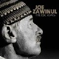 JOE ZAWINUL - The Esc Years - CD Esc Records ESC Records Jazz