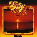 ELOY - Dawn - CD 1976 - Remastered EMI