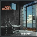 COOK COUNTY - Released - CD 1978 Everland Funk