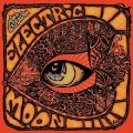 ELECTRIC MOON - Mind Explosion - 2 LP orange Worst Bassist Psychedelic