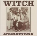 WITCH - Introduction - LP 1973 Shadoks Psychedelic