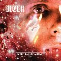 DOZER - In The Tail Of A Comet - CD Heavy Psych Sounds Psychedelic Stonerrock
