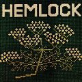 HEMLOCK - Hemlock - LP 1973 Magic Box Rock