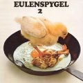 EULENSPYGEL - 2 - CD Krautrock 1971 Garden Of Delights Progressiv