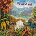 SPACE JAM COLLECTIVE - Harvest Sage - 2 LP Adansonia Records Psychedelic Spacerock