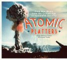 VARIOUS - Atomic Platters Single Warhead Edition With Bonus Tracks - CD Bear Fa Rock Blues