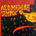 ACID MOTHERS TEMPLEPAUL KIDNEY EXPERIENCE - St - LP red Acid Test Progressiv Spacerock
